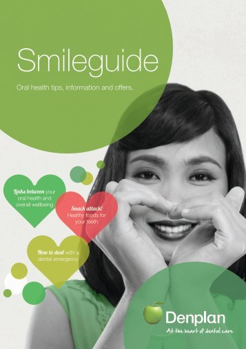 Smileguide