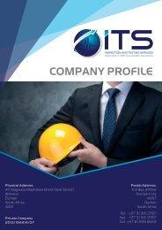 ITS-Profile