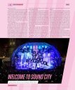 The Dockland Pink / Liverpool Sound City 2016 - Page 6