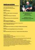 Mauritiushof Natur Magazin Mai 2016 - Seite 2