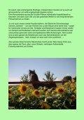 Mauritiushof Natur Magazin Mai 2016 - Seite 6