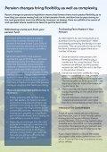 Agri Matters - Page 3