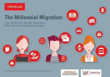 The Millennial Migration