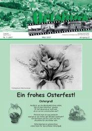 Orts funk - ÖVP Groß St. Florian ÖVP Ortspartei Groß St. Florian