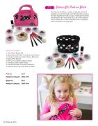 catalog2016online - Page 6