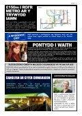 PONTYDD I WAITH - Page 2