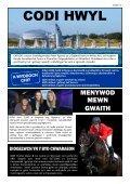 PONTYDD I WAITH - Page 4