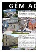 PONTYDD I WAITH - Page 6