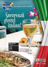 cataloagele-metro-savureaza-gustul-italian
