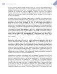 EN COLOMBIA - Page 5
