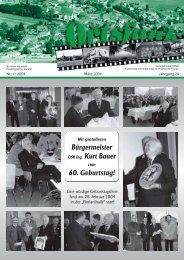 Ortsfunk-Umbruch M−rz 04 - ÖVP Groß St. Florian ÖVP Ortspartei ...