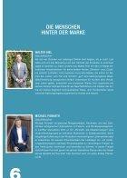 Liebesgut_Sortiment_web_2016-05-10 - Seite 6