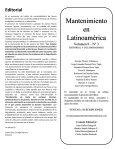 ML volumen 8 3 - Page 5