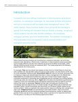 The Benefit Multiplier of Investing in Nature - Page 4
