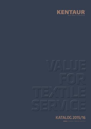 kentaur 2015 katalog