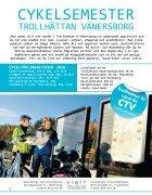 Cykling nr 2 2016 - Page 2