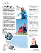 Cykling nr 2 2016 - Page 3