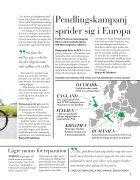 Cykling nr 2 2016 - Page 7
