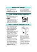 KitchenAid OBI 127 S - Oven - OBI 127 S - Oven PL (854148138010) Istruzioni per l'Uso - Page 4