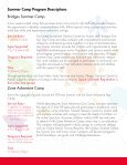 services - Page 3