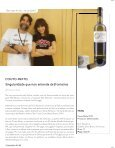Pincha(e)Discos - Page 6