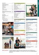 Vernier_2016_web - Seite 3