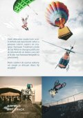 AF2016 Brochure - Page 6