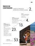 REPORTE DE SUSTENTABILIDAD - Page 3