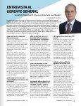 REPORTE DE SUSTENTABILIDAD - Page 5