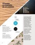 REPORTE DE SUSTENTABILIDAD - Page 6