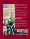 City Attorney - Page 3