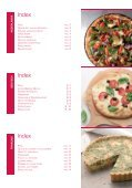 KitchenAid JQ 278 SL - Microwave - JQ 278 SL - Microwave DE (858727899890) Ricettario - Page 2