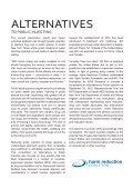 ALTERNATIVES - Page 3