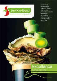 Excellence 2015