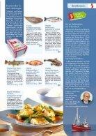 Excellence 2015 - Seite 7