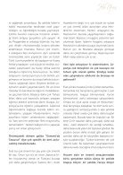 hernefes_2016_04 - Page 7
