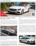 Burmester Kundenmagazin 2016 Ausgabe 1 - Seite 6