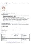 KitchenAid 4064330 - Essentials - 4064330 - Essentials FR (484000008379) Scheda di sicurezza - Page 2