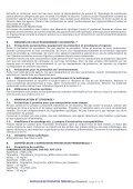 KitchenAid 4064330 - Essentials - 4064330 - Essentials FR (484000008379) Scheda di sicurezza - Page 4