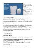 Wie-entsteht-eine-Fliesenunterspuelung - Seite 4