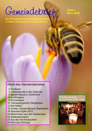 Gemeindebrief 1_16 final 15. März 16