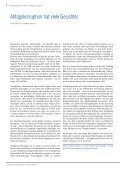 Scheinwerfer - Seite 4