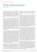 Scheinwerfer - Seite 6