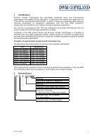 kompresor - Page 4
