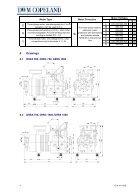kompresor - Page 7