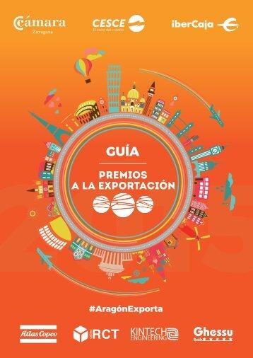 Guia2015lr-3