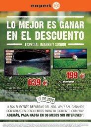 Expert Eurocopa 09