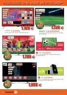 Expert Eurocopa 09 - Page 2