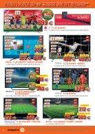 Expert Eurocopa 09 - Page 4