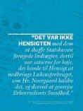 BEDRE BILER PÅ DE DANSKE VEJE - Page 4